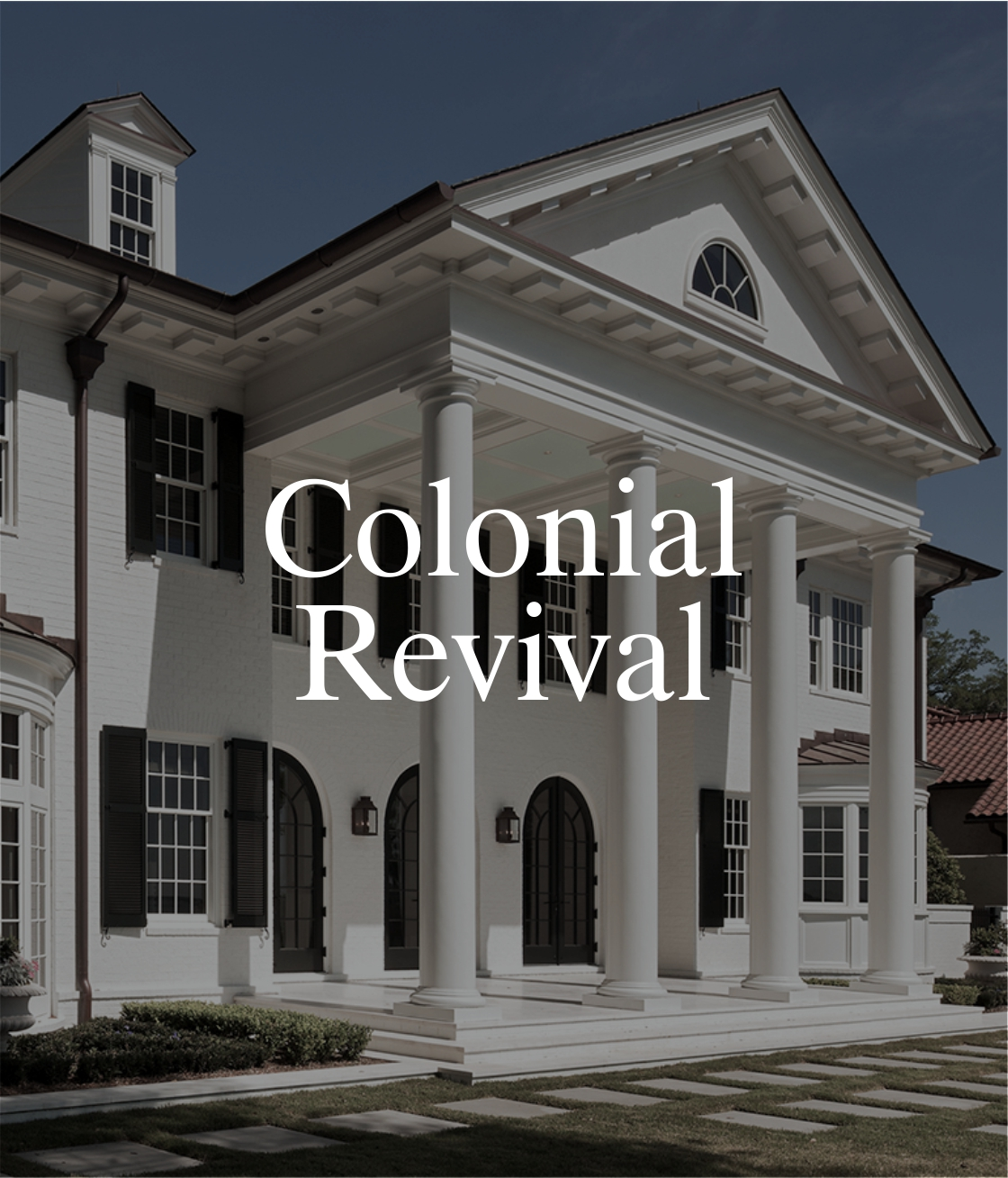 colonial1