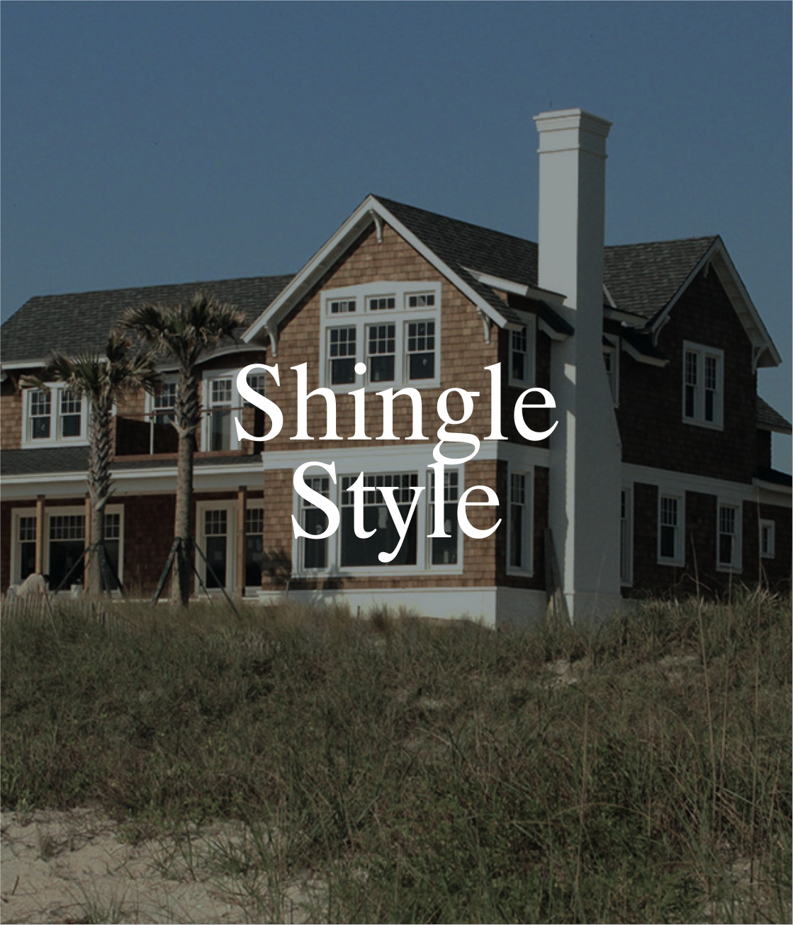 shingle style1